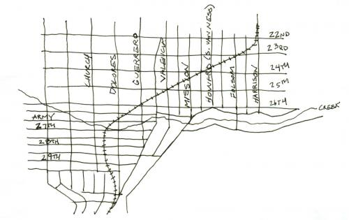 7_mission-map-railroad